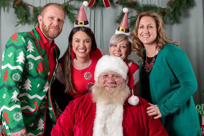 Foundations Therapy Santa 2019-30.jpg