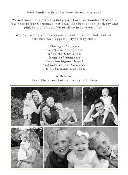 Chrismtas Card_Christine_Schiavetto.jpg