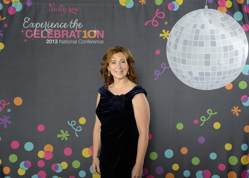 NC '13 Awards - A1 - II-324.jpg