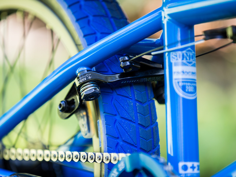 20170830-sundaybike-42.jpg
