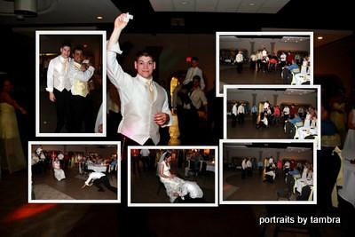 Lauren & Joe wedding 6-14-20138.jpg