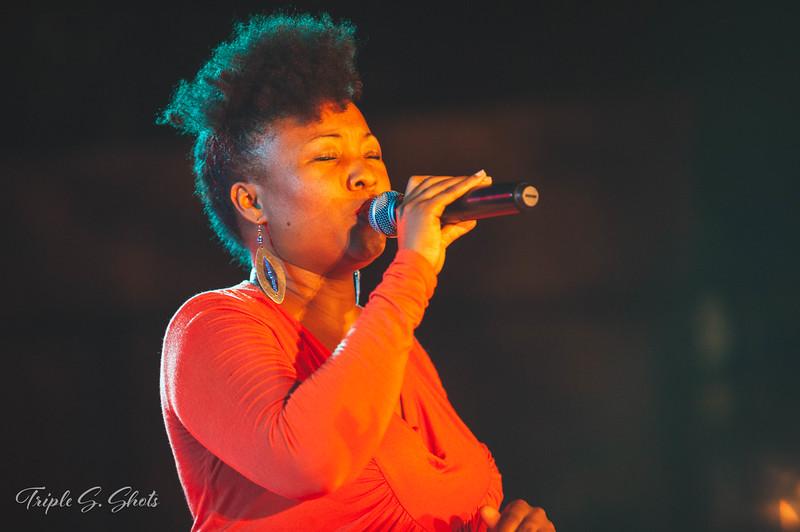 Jazz Matters Harlem Renaissance 2019-547.jpg
