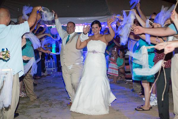 Christofoli Wedding