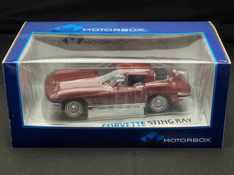 Motorbox-11-Box.jpg