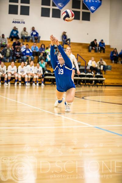 Megan Volleyball-41.JPG