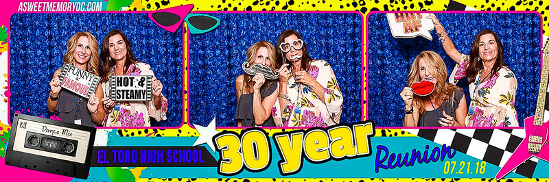 Photo Booth, Gif, Ladera Ranch, Orange County (323 of 93).jpg