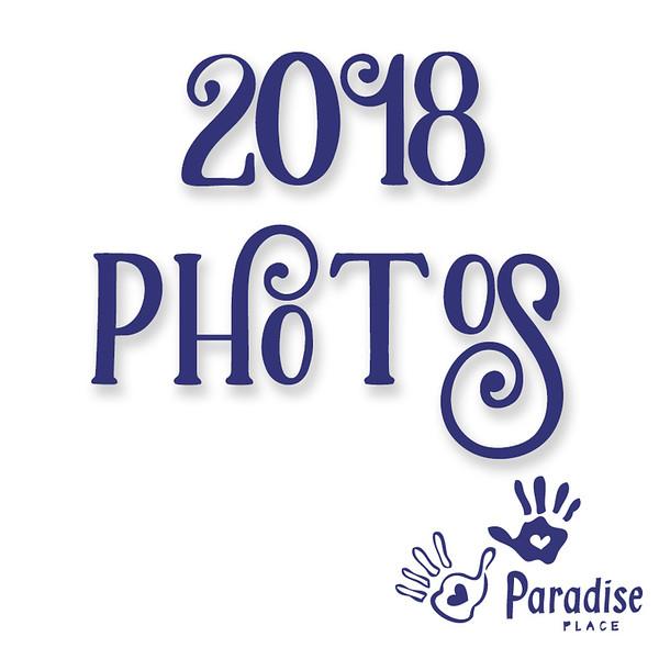 2018 photos.jpg