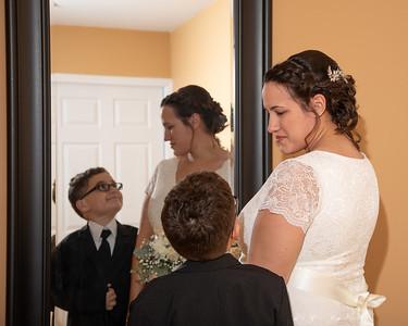 Brittney & Mike Wedding Proof
