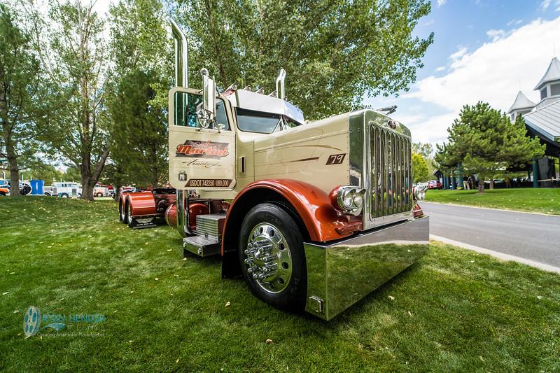 the great salt lake truck show photos-10.jpg