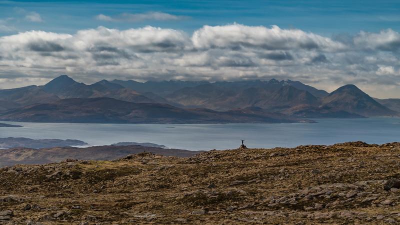 Scotland-North-Coast-500-25.jpg