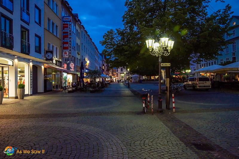 Koblenz-01170.jpg