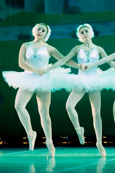 livie_dance_052116_035.jpg
