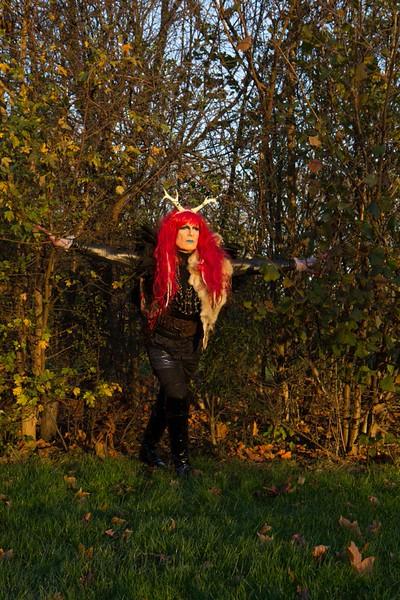 Julie-Mythical-Creature-Edit1-pt2-5133.jpg