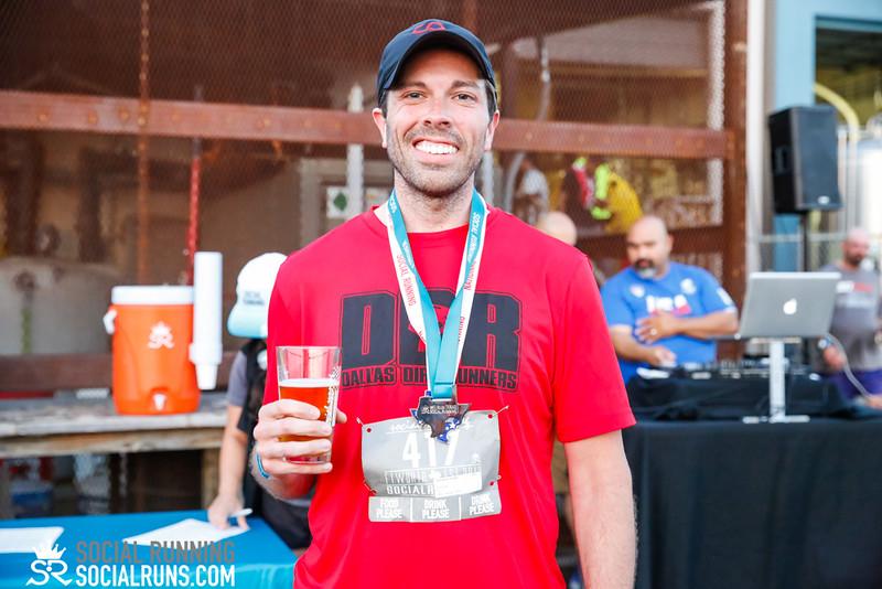 National Run Day 5k-Social Running-1347.jpg
