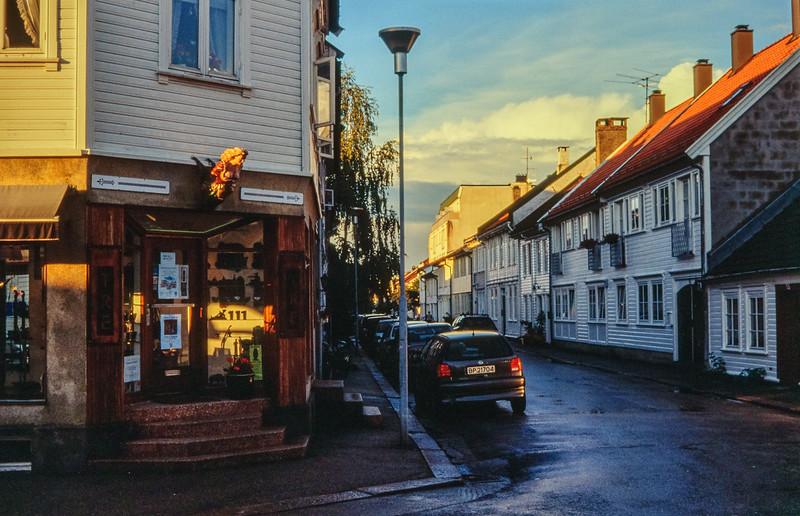 Norwegen_2000_371.jpg