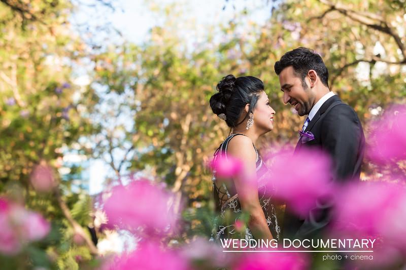 Rajul_Samir_Wedding-807.jpg