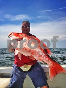 sportfishing-industry-voices-concern-over-louisiana-red-snapper-proposal