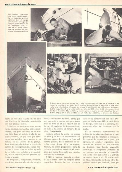 22_toneladas_de_yate_en_un_patio_marzo_1975-02g.jpg