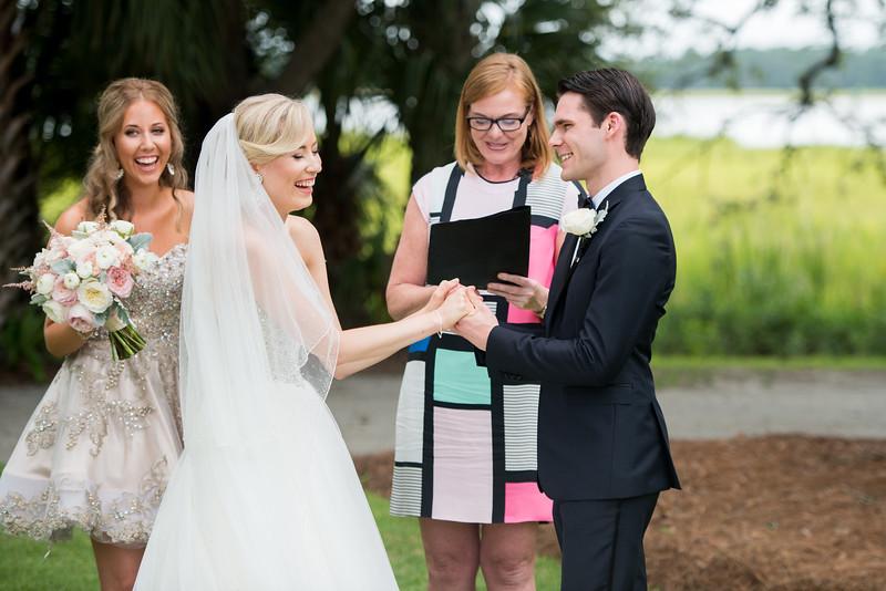 Cameron and Ghinel's Wedding144.jpg