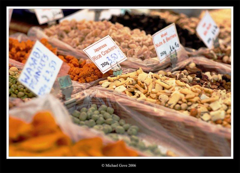 Market stall Bristol Harbour Festival (64316981).jpg