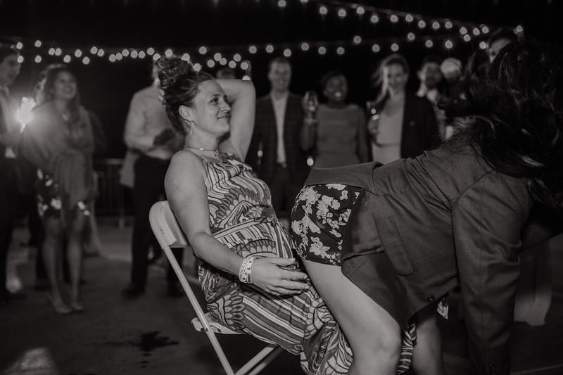 Seattle Wedding Photographer_-2161.jpg