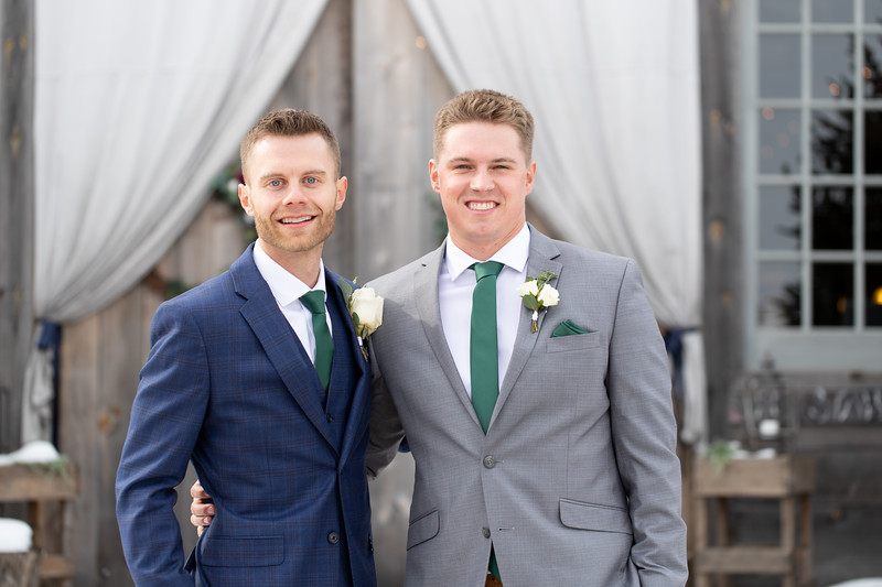 Blake Wedding-508.jpg