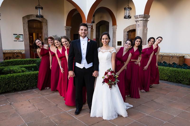 F&D boda ( Hacienda Los Albos, Querétaro )-1084.jpg