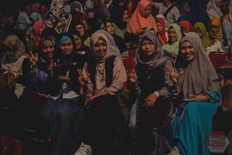 MCI 2019 - Hidup Adalah Pilihan #1 0116.jpg