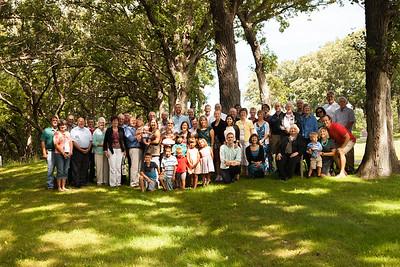 Bremer Reunion 2016