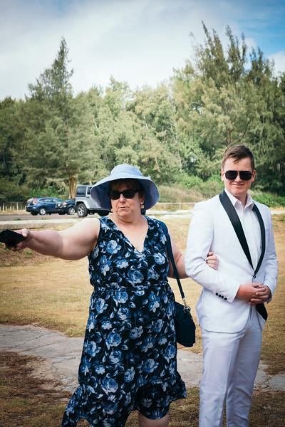 ben-n-m-wedding-2019-7.jpg