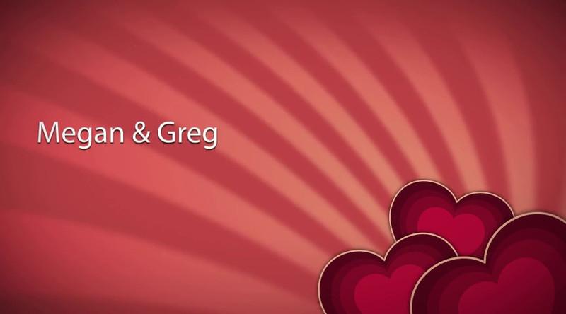 Megan & Greg.mp4