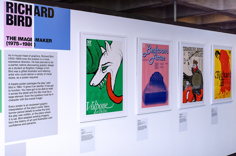 N.T. POSTERS EXHIBITION 3.11.17. (LO-RES) - James Bellorini Photography (7 of 79).jpg