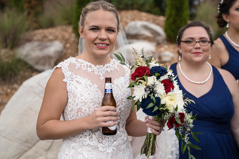 Shervington-Wedding-342.JPG