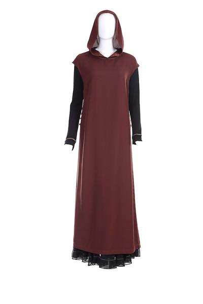 88-Mariamah Dress-0065-sujanmap&Farhan.jpg