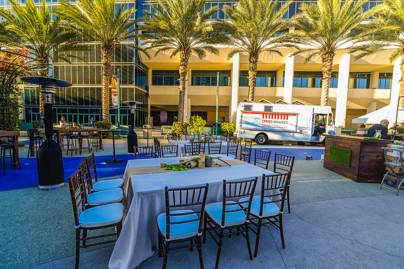 EVENTS,PARTY RENTALS, CORPORATE, JCPIXX,