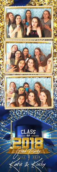 Grad Party_06.jpg