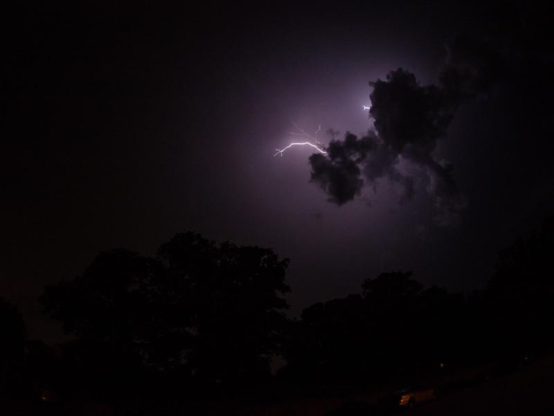 Storm July 2016-7050340.jpg