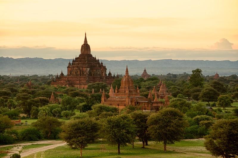 Myanmar 2012 jsc 109.jpg