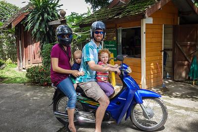 Chiang Mai (Sep 2014)