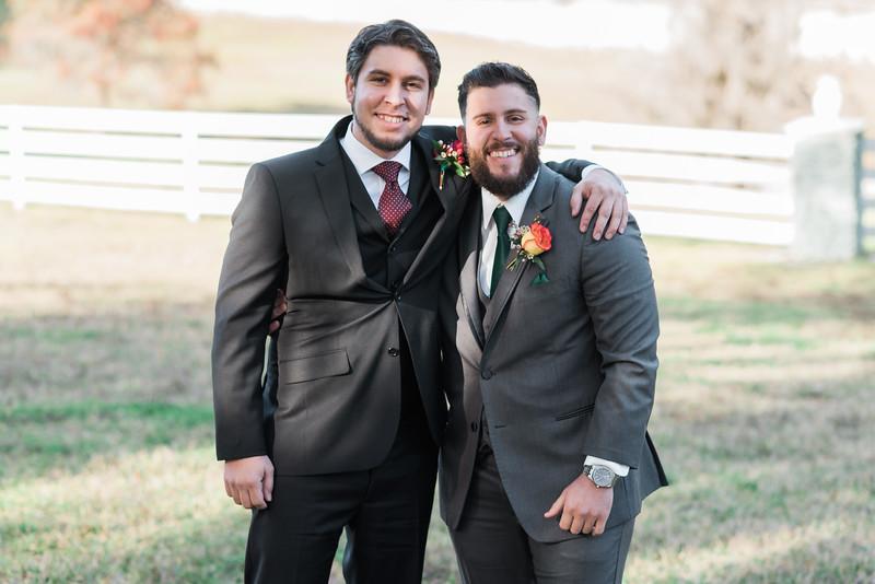 ELP0125 Alyssa & Harold Orlando wedding 371.jpg