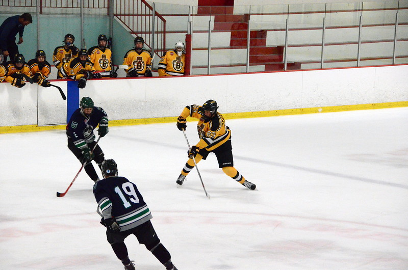 150907 Jr. Bruins vs. Whalers-030.JPG