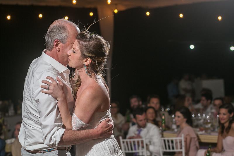 #LeRevewedding-552.jpg