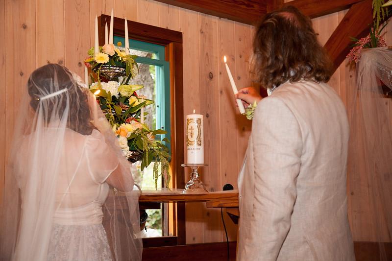 Anya & Bills Wedding August 03, 2014 0213.JPG