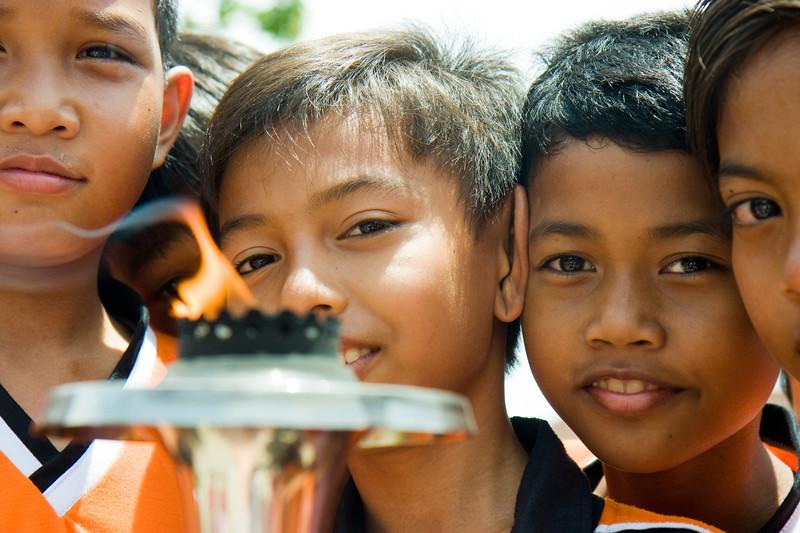 Bali 09 - 097.jpg