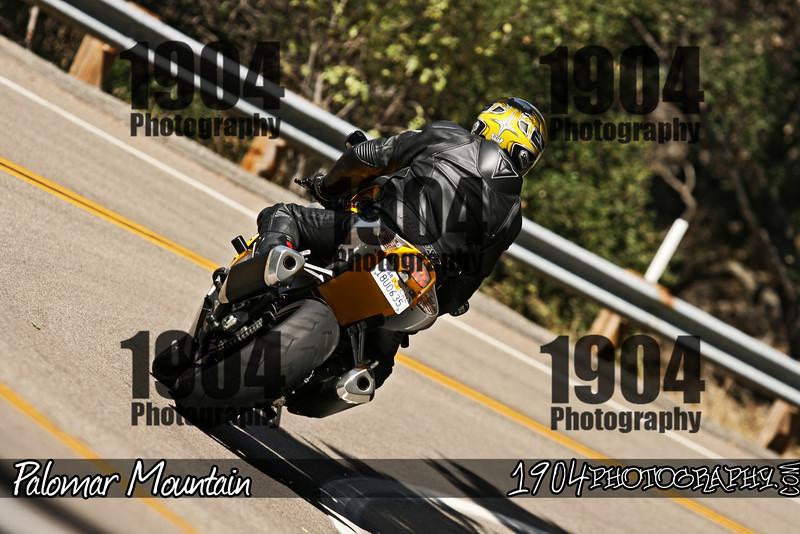 20090906_Palomar Mountain_0543.jpg