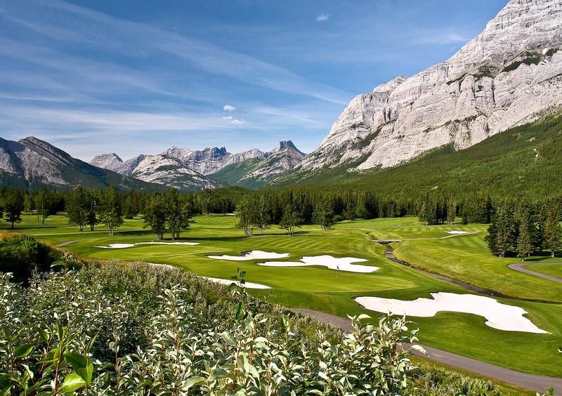 bali-hai-golf-club-photography-263.jpg