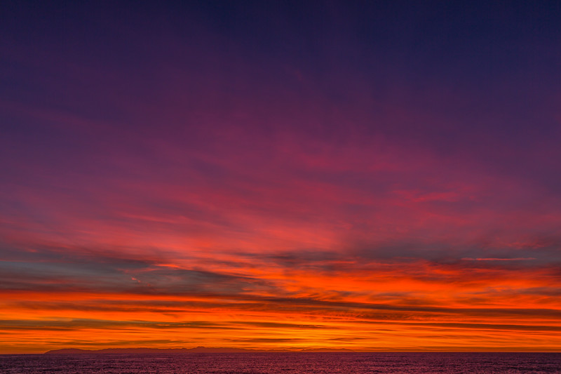 Sunset Sky 00068.jpg