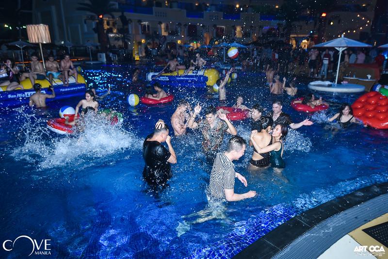 Deniz Koyu at Cove Manila Project Pool Party Nov 16, 2019 (220).jpg