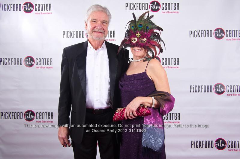 Oscars Party 2013 014.JPG