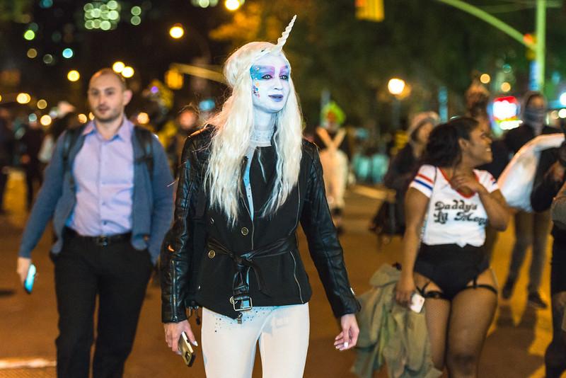 10-31-17_NYC_Halloween_Parade_472.jpg